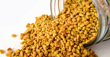 fenugreek_fi