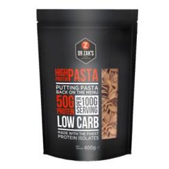 Dr-Zaks-Protein-pasta-400x400
