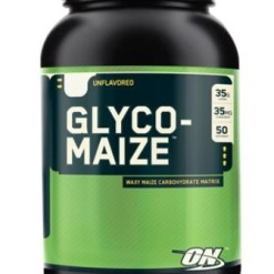 OPTIMUM NUTRITION – GLYCOMAIZE