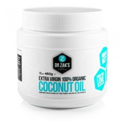 Dr-Zaks-Organic-Extra-Virgin-Coconut-Oil-500x500-350x350
