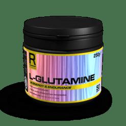 L-Glutamine-350x350