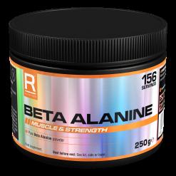 reflex-nutrition-beta-alanine-250g-p17026-9625_zoom