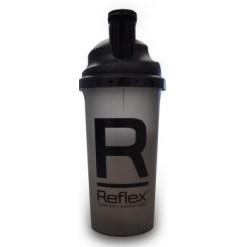 reflex-shaker-350x350