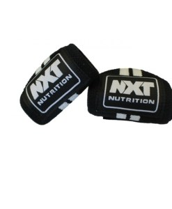 NXT PRO WRIST WRAPS