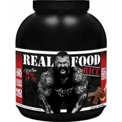 5-nutrition-rich-piana-real-food-500x500