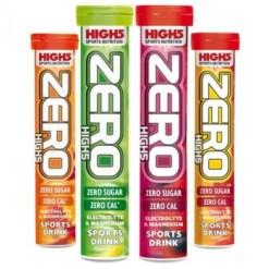 high5-zer-tabs-electrolyte-350x350