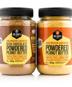 22287-powdered-peanut-butter-group