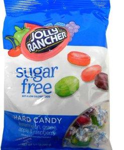 jolly-rancher-hard-candy-sugar-free_1024x1024