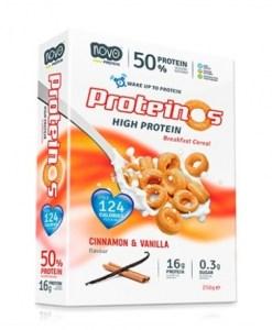 novo-nutrition-proteinos-high-protein-breakfast-cereal-cinnamon-vanilla-flavour-256g