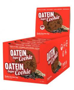 oatein-super-cookie-12x75g-p18527-10714_zoom
