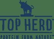Top Herd