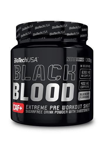 biotech-black-blood
