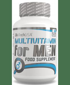 multivitamin_for_men_