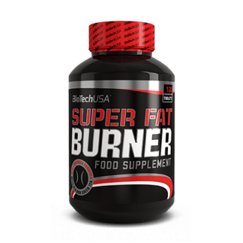 super_fat_burner