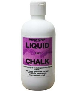 Mega Grip Liquid Chalk