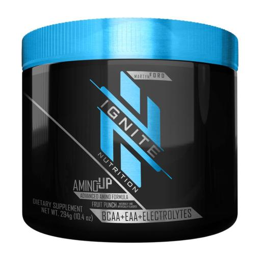 Ignite Nutrition Amino-Up
