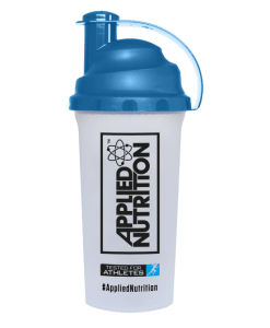 Applied Nutrition Shaker 700ml