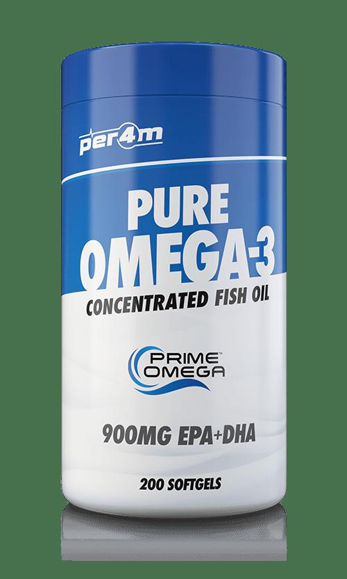 Per4m Omega 3