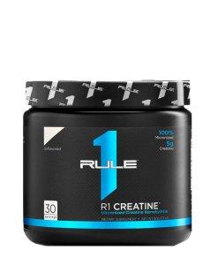 Rule1 Creatine
