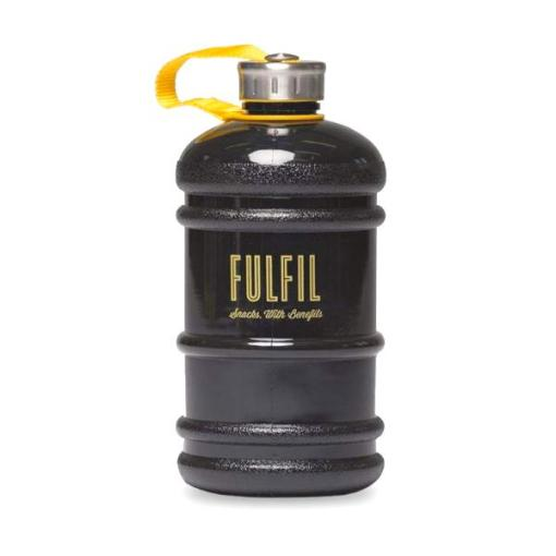 Fulfil Water Jug