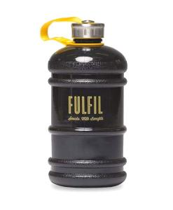 Fulfil Water Jug