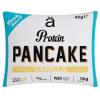 Nano Supps Protein Pancake