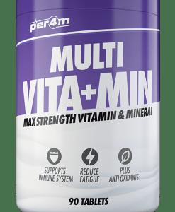 Per4m Multivitamin
