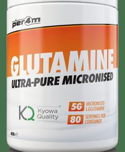 Per4m Glutamine
