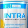 Blu Nutrition Intra