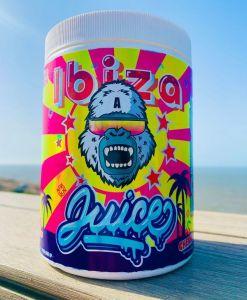 Ibiza Juice