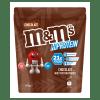 M&M's Hi protein