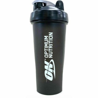 Optimum Nutrition Shaker