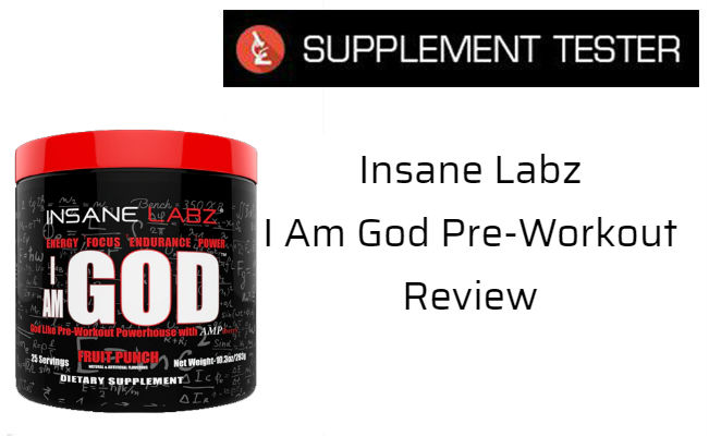 Booster Testosterone Most Powerful