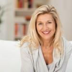 Top 10 Best Multivitamins For Women Over 50