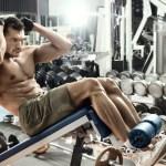 Top 10 Best Multivitamins For Bodybuilding
