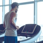 Top 10 Best Multivitamins For Men Working Out