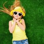 Top 10 Best Natural Multivitamins For Kids