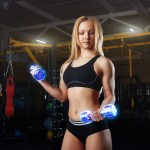 Guide To Supplement Timing For Women