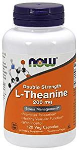 Now-Foods-Theanine-Best-Sleep-Supplements