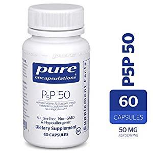 Pure-Encapsulations-B-Best-Sleep-Supplements