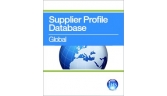 global-automotive-supplier-profile-database-260.jpg