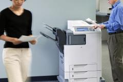 Beli atau sewa fotocopy