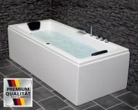 Badewanne Gnstig | Energiemakeovernop