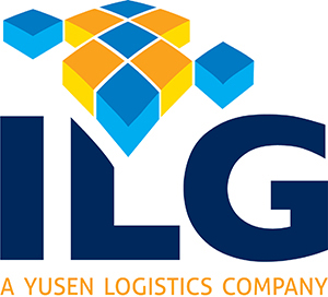 International Logistics Group, a Yusen Logistics Company