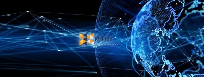 Kuebix Reaches 20,000 TMS Customer Milestone