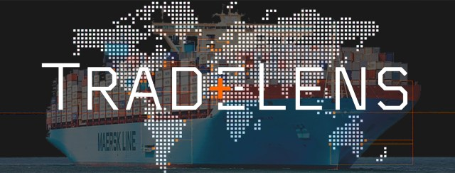 Image result for TradeLens