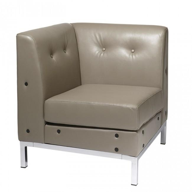 ave six chair jenny lind rocking cherry office star wst51c u22 work smart wall street corner gray ea