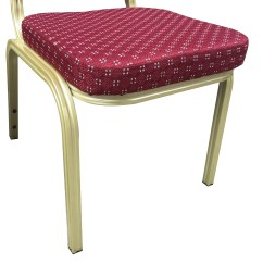 Church Banquet Tables And Chairs Vintage Metal Lawn China Gold Supplier For Wholesale Chair Dimensions
