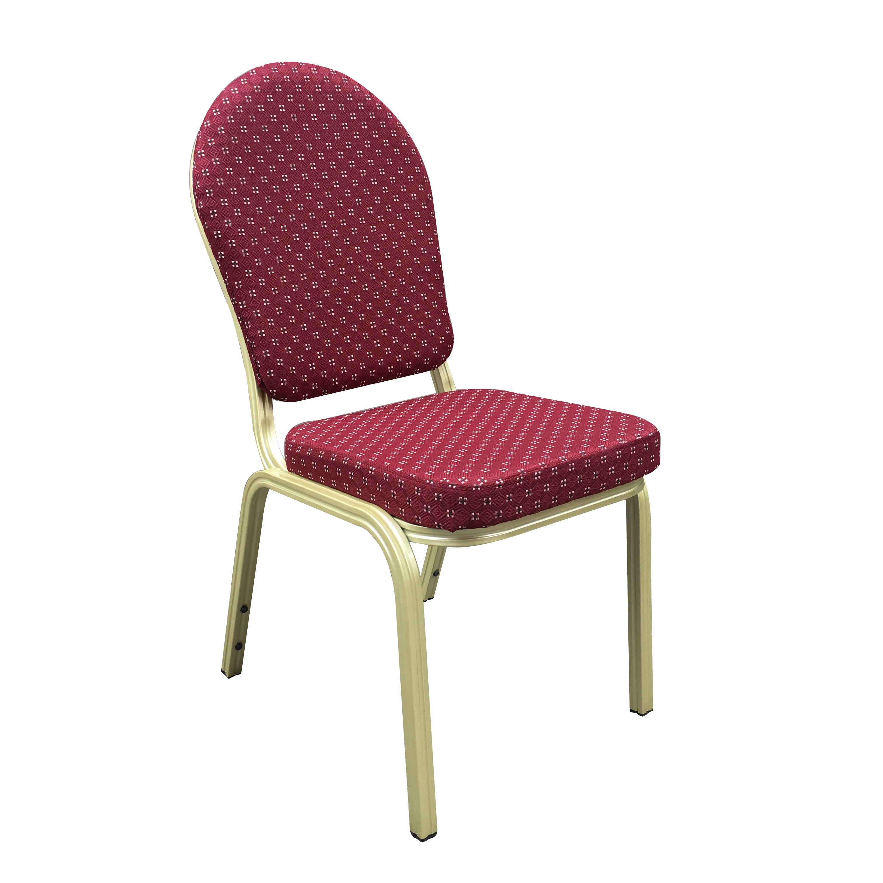 church banquet tables and chairs mexican restaurant china gold supplier for wholesale chair dimensions