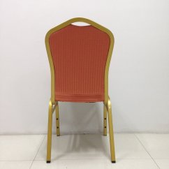 Pastor Pulpit Chairs Seat Covers For Dining Low Moq Church Chair Used Aluminium